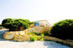 sale villa on the sea