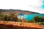 Villa for sale in Monte Argentario