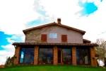 Villa in Umbria region of Italy sale